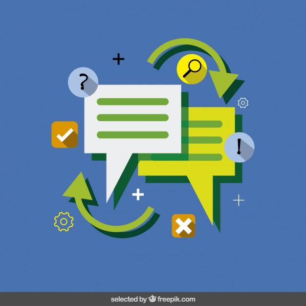 featured image Responder a um questionário de cliente para APPCC? Com orgulho
