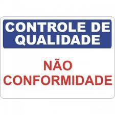 featured image Tratamento de não conformidades: auxílio para solucionar problemas de maneira eficaz