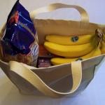featured image O perigo das sacolas reutilizáveis