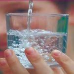 Legislação para cloro usado em tratamento de água de consumo humano