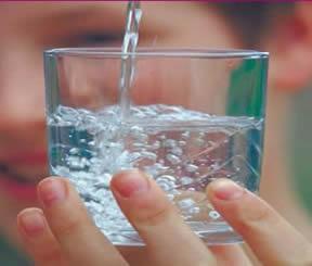 featured image Legislação para cloro usado em tratamento de água de consumo humano