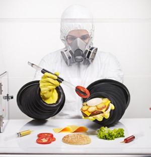 featured image Que cenário você vê em segurança de alimentos nos próximos 20 anos?