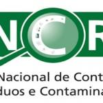 Plano de Controle de resíduos e contaminantes em produtos de origem Animal