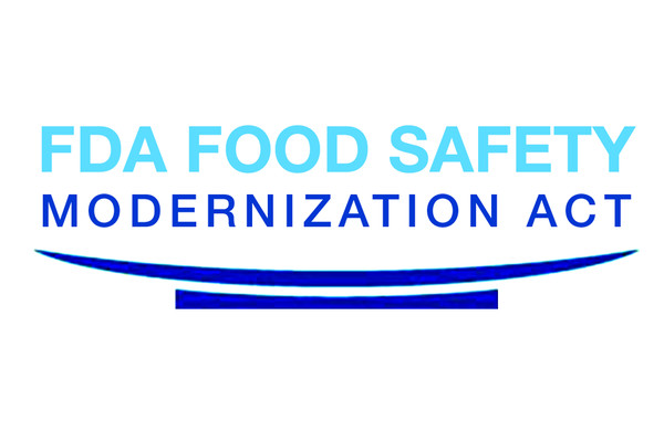 featured image FDA oferece curso gratuito para instrutores de segurança dos alimentos para agricultura