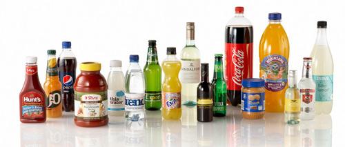 featured image Atualizado regulamento sobre embalagens plásticas de alimentos