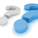 Portaria 2914/2011 de Potabilidade de Água – Perguntas e Respostas