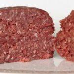 Listeria e E.coli não atormentam os brasileiros?