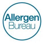 Site Allergen Bureau