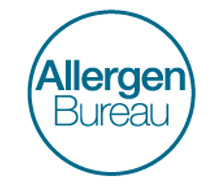 logo allergen bureau