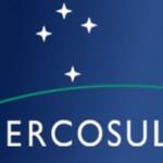 Como andam as discussões sobre alergênicos no Mercosul?