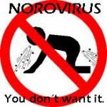 Diagnóstico de gastroenterite com 11 testes simultâneos é realidade