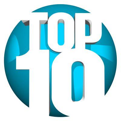 featured image Top 10  – Os posts mais lidos de segurança de alimentos em 2012