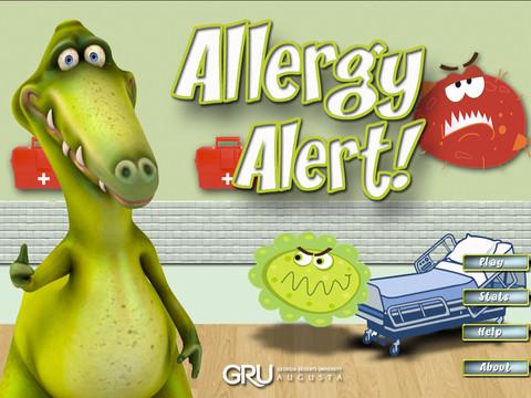 featured image Procedimento para controle de alergênicos em embalagens para alimentos