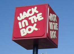 featured image Vinte anos de um surto de origem alimentar que ficou na história – Jack in the Box