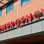 FDA disponibiliza cenários para simulação de crises