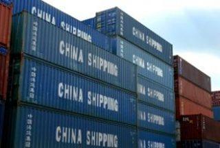 import-into-china