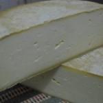 Os desafios da cadeia do queijo Minas artesanal