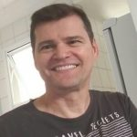 Entrevista com colunista Humberto Soares
