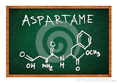 featured image Uso de aspartame completa 30 anos e Agência Européia faz sua reavaliação