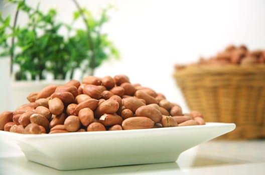 featured image Uma dica importante para o consumo de amendoim e seus produtos