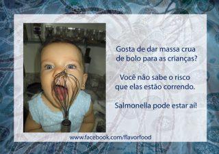 bolo_salmonella