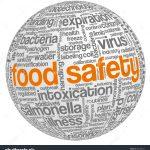 Segurança de Alimentos no Debate do Fórum FISPAL de Tecnologia 2017