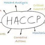 Paralelo entre o APPCC/HACCP e o HARPC