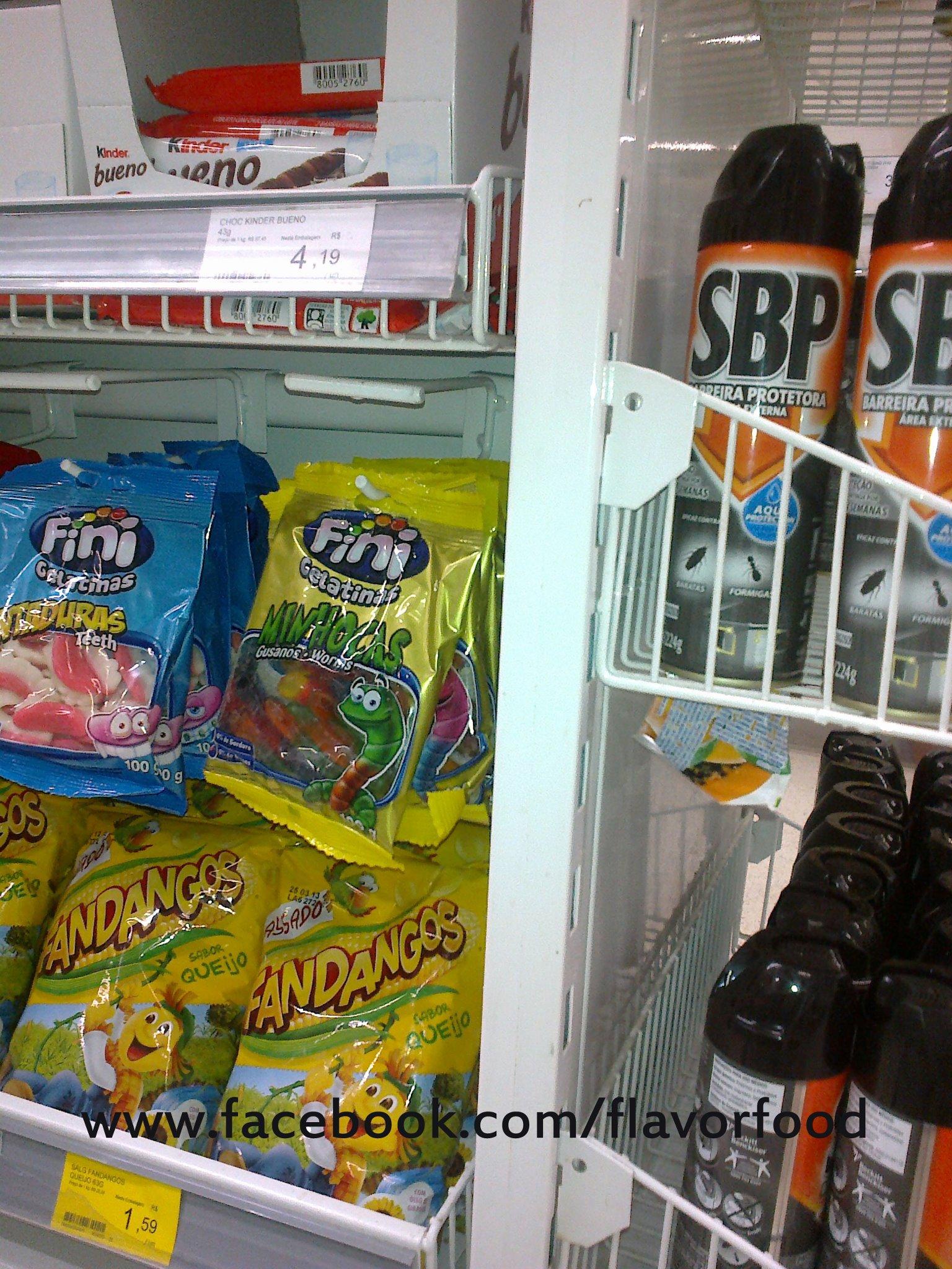 featured image Riscos de conservação em supermercados