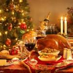 Festas de fim de ano: seus riscos e cuidados!