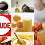 Fraudes em alimentos: até onde pode ir a falsificação?