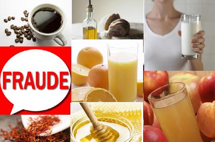 featured image Fraudes em alimentos: até onde pode ir a falsificação?