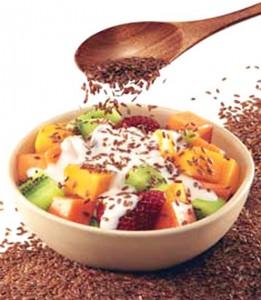 featured image Salmonella até nos super grãos do café da manhã