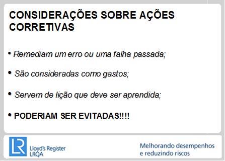 featured image Não-conformidades: como elaborar seu plano de ação e colocá-lo em prática – parte 2