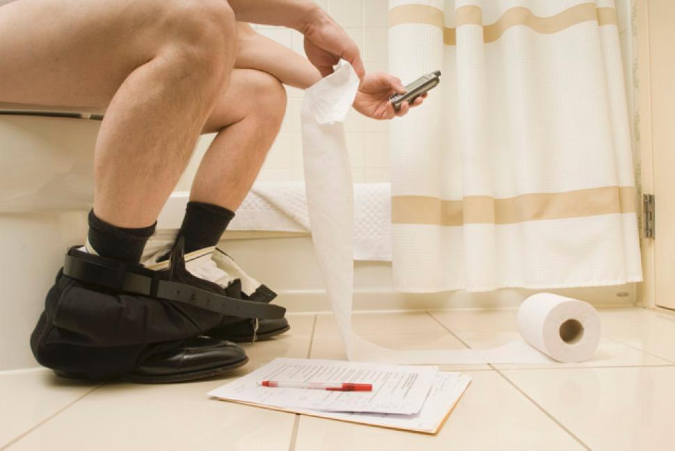 celular_no_banheiro
