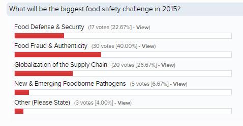 desafio_seguranca_alimentos_2015