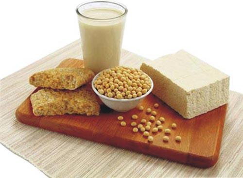 featured image Devemos nos preocupar com os alimentos infantis à base de soja?