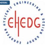 Curso oficial de projeto sanitário da EHEDG será oferecido pelo ITAL em agosto