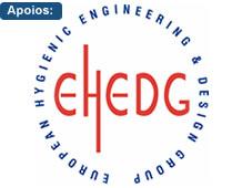 featured image Curso oficial de projeto sanitário da EHEDG será oferecido pelo ITAL em agosto