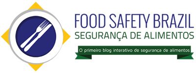 Blog Food Safety Brazil