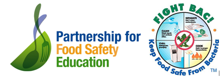 featured image Dia Mundial da Saúde – Food Safety Brazil em evento mundial