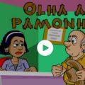 featured image Produto Artesanal: bandido ou feito com carinho com a receita da avó??