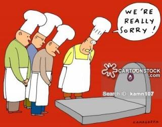 chefs_no_enterro_de_consumidor