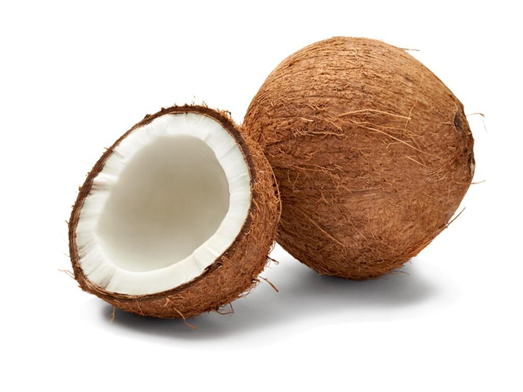 featured image Falta de alerta de coco para alérgicos resulta em recall nos EUA