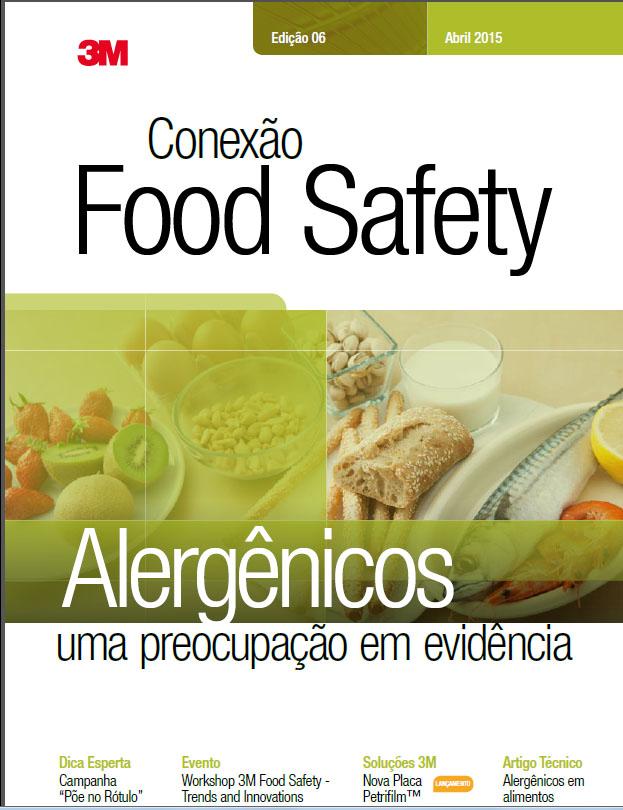 conexao_food_safety