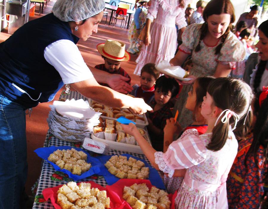 featured image Segurança de alimentos nas festas juninas – barracas seguras!