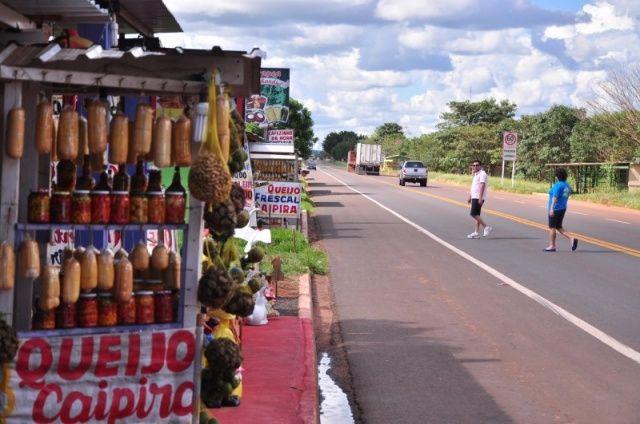 featured image Regulamentação para produtos comercializados na beira de estrada