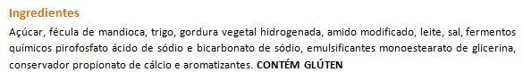 01_alergenicos