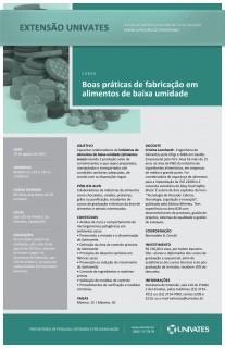 BPF_alimentos_baixa_umidade_jul2015