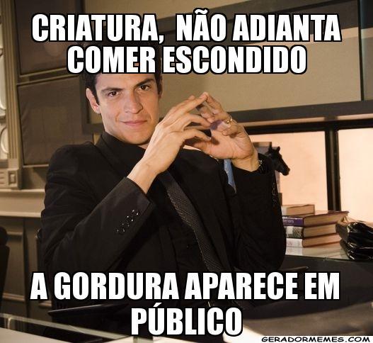 featured image Como passar em uma auditoria de certificação?