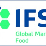 Video Oficial: IFS Global Markets – Food